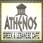 Athenos Greek & Lebanese Cafe - Non Partnered