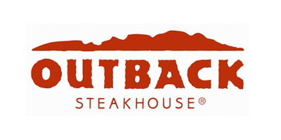 Outback Steakhouse - Non Partnered
