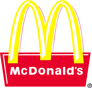 McDonald's - Non Partnered - Prospect
