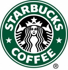 Starbucks - Non Partnered