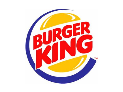 Burger King - Non Partnered - W Park