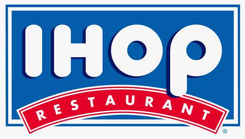 IHOP - Non Partnered