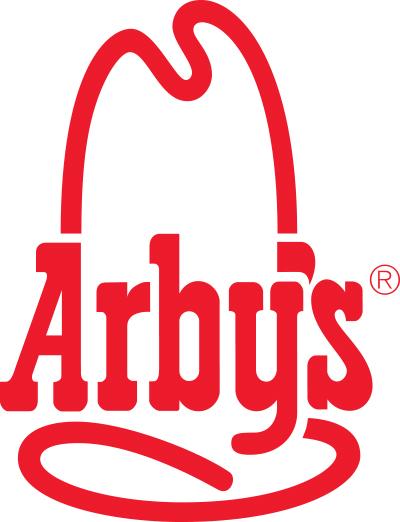 Arby's - Non Partnered