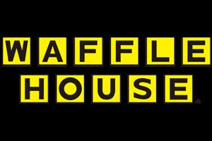 Waffle House - Non Partnered