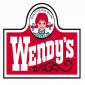 Wendy's - Non Partnered
