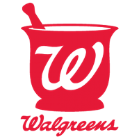 Walgreens - Non Partnered