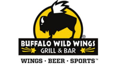 Buffalo Wild Wings - Non Partnered