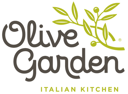 Olive Garden - Non Partnered