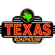 Texas Roadhouse - Non Partnered