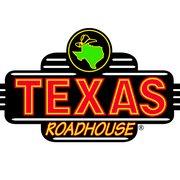 Texas Roadhouse - Non Partnered