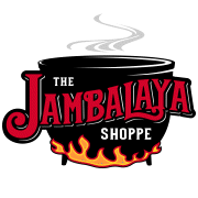 The Jambalaya Shoppe - Non Partnered