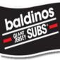 Baldinos Giant Jersey Subs Owen Dr