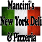 Mancini's New York Deli & Pizza
