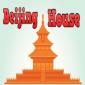 Beijing House
