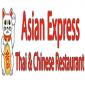 Asian Express - Hope Mills