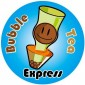 Bubble Tea Express