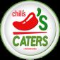 Chilis Catering
