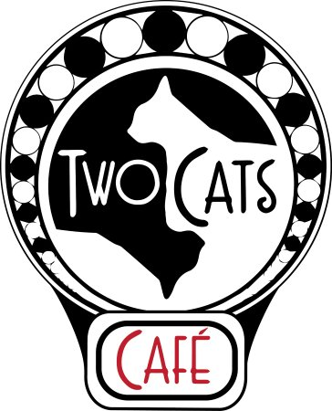Two Cats Cafe