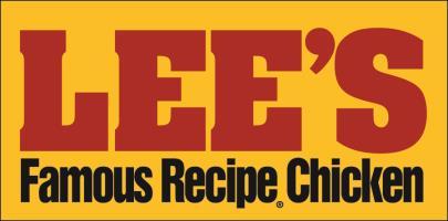 Lee's