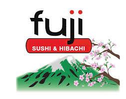 Fuji Sushi & Hibachi