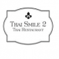 Thai Smile 2