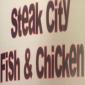 Steak City