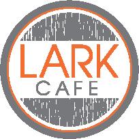 Lark Cafe