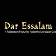 Dar Essalam