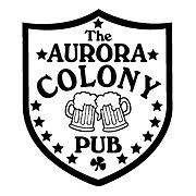 Aurora Colony Pub