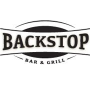 Backstop Bar & Grill