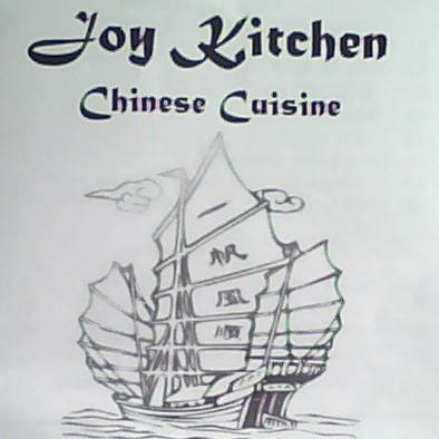 Joy Kitchen