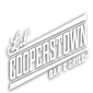 Lil' Cooperstown Bar & Grill - Newberg