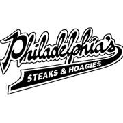 Philadelphia's Steaks & Hoagies