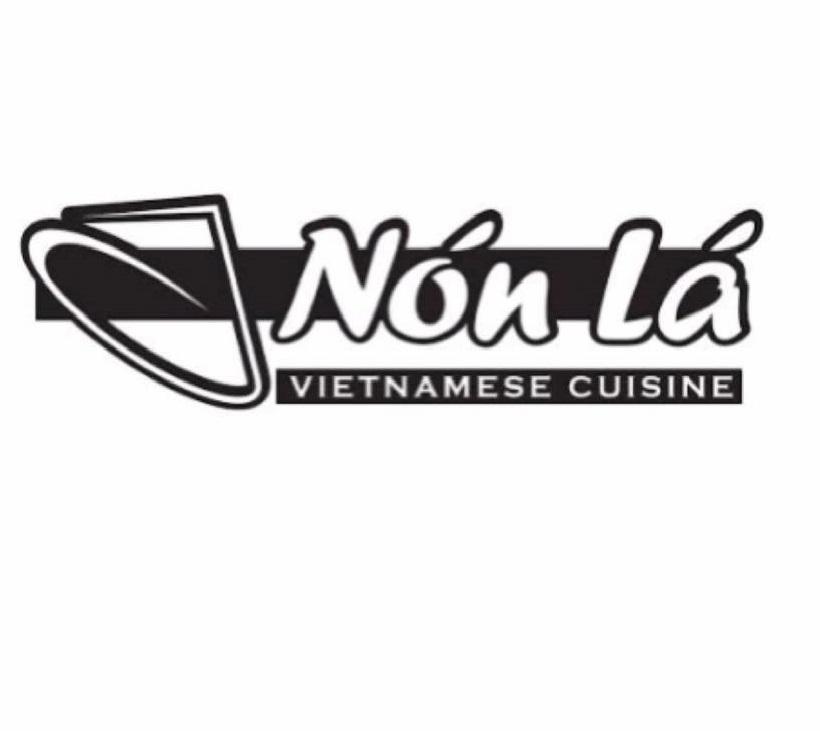 Non La Restaurant