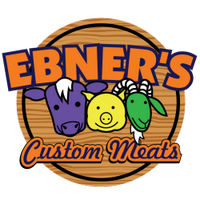Ebner's Custom Meats