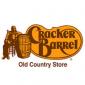 CATERING - Cracker Barrel