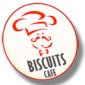 Biscuits Cafe - Wilsonville