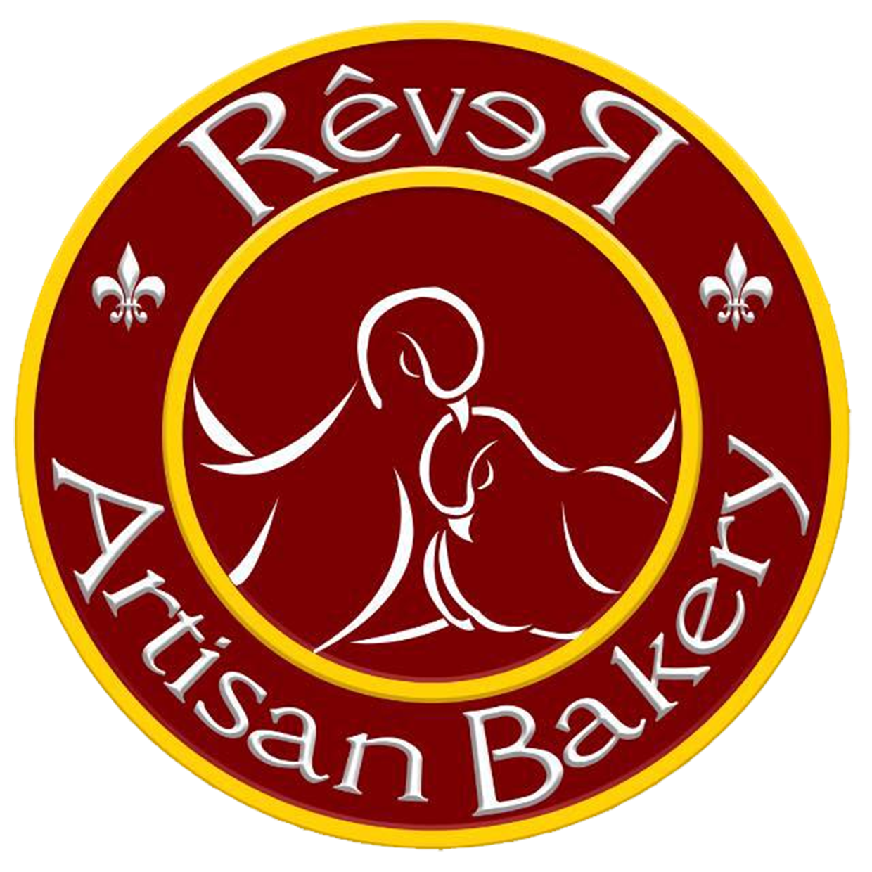 Rever Artisan Bakery
