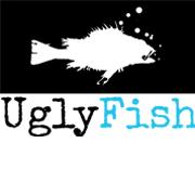 UglyFish - NW Seafood Bistro