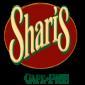 Shari's - Sherwood