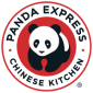 Panda Express - Lake Oswego