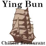 Ying Bun