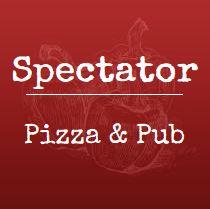 Spectator Pizza & Pub