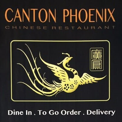 Canton Phoenix