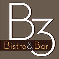 Boonetown Bistro