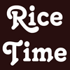 Rice Time