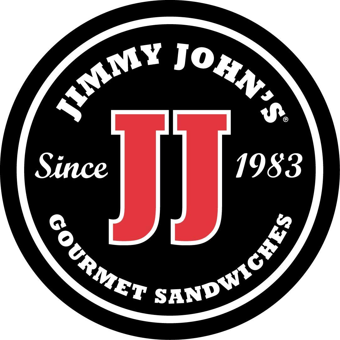 Jimmy John's - Wilsonville