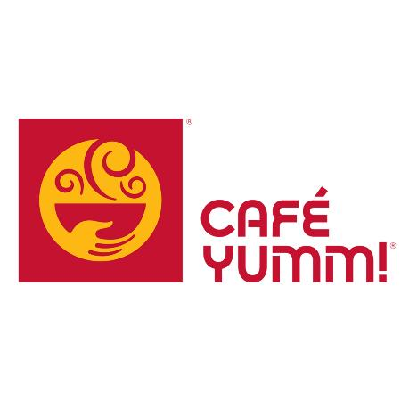 CATERING - Cafe Yumm!