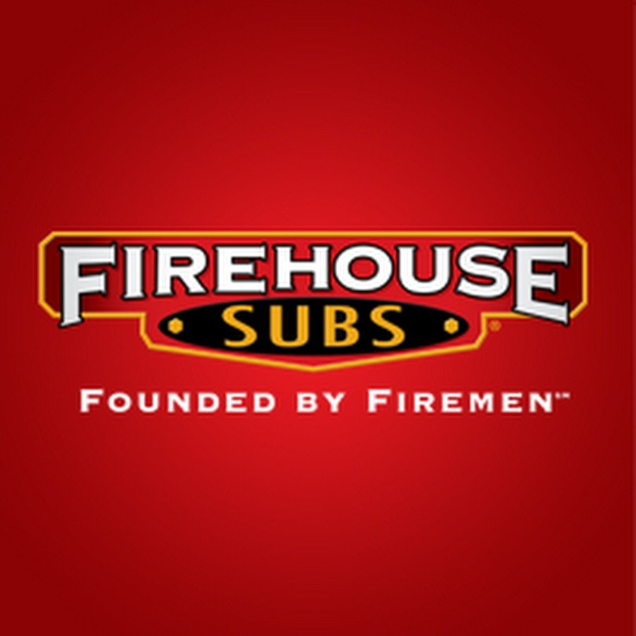 CATERING - Firehouse Subs