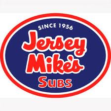 Jersey Mike's Subs - Sherwood